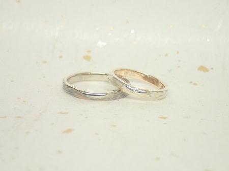 17112601木目金の結婚指輪_I004.JPG
