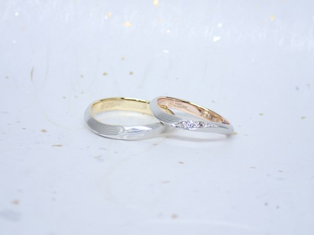 17112601木目金の結婚指輪_L004.JPG