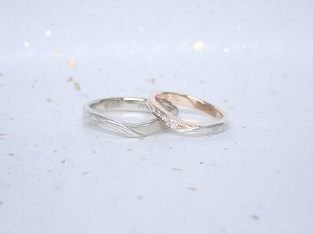 17112602木目金の結婚指輪_S004.JPG