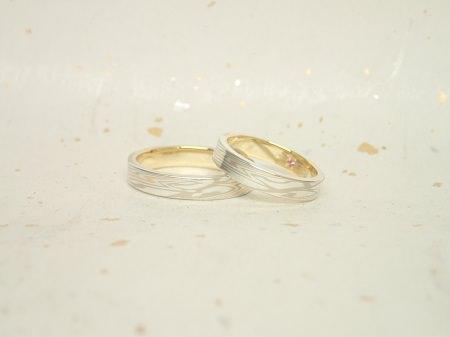 17112701木目金の結婚指輪_Y004.JPG