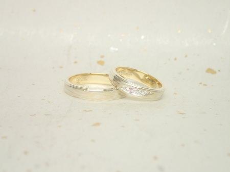 17112701木目金の結婚指輪U_004.JPG