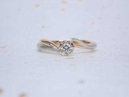 17112701木目金の結婚指輪_I001.JPG