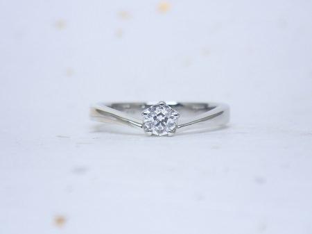 17112801木目金の婚約結婚指輪_E003.JPG