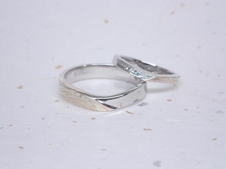 17112801木目金の婚約結婚指輪_E004.JPG