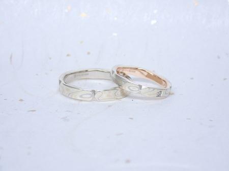 17112801木目金の結婚指輪_Y004.JPG