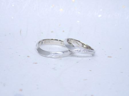17112802木目金の結婚指輪_E003.JPG