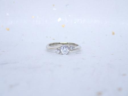 17082002木目金の婚約指輪_R004.JPG