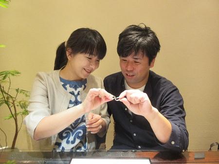 17100804木目金の結婚指輪_N002.JPG