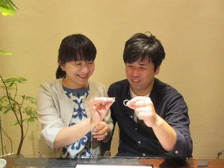 17100804木目金の結婚指輪_N003.JPG