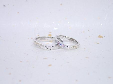 17100804木目金の結婚指輪_N007.JPG