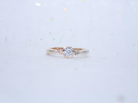 17112670木目金の結婚指輪J_001.JPG