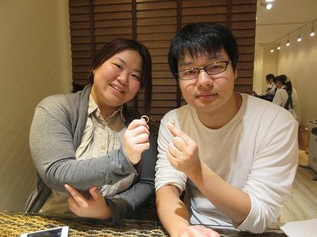 17112801木目金の婚約・結婚指輪_N002.JPG