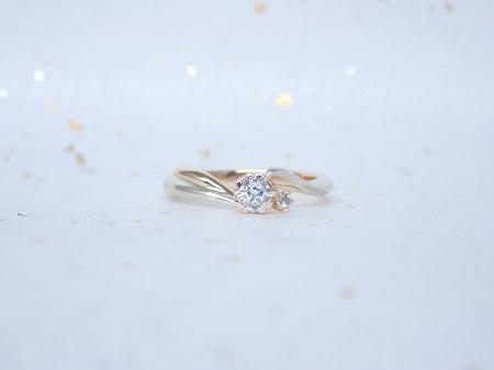 17112801木目金の婚約・結婚指輪_N004.JPG