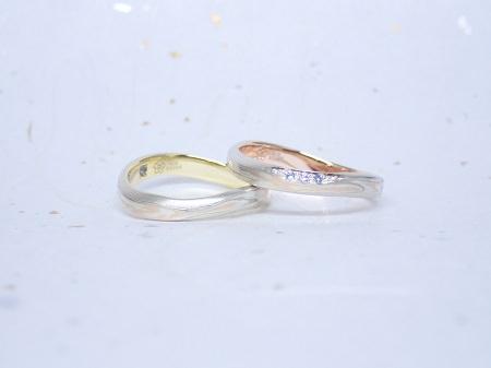 17112801木目金の婚約・結婚指輪_N005.JPG