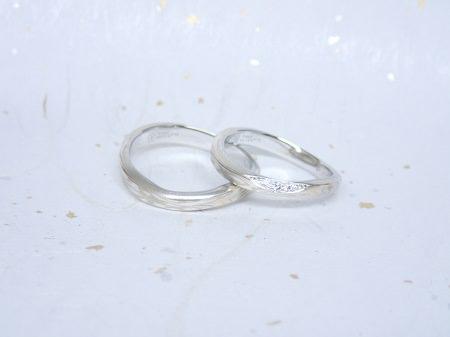 17112901木目金の結婚指輪_Q004.JPG