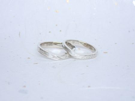 17120101木目金の結婚指輪J_004.JPG