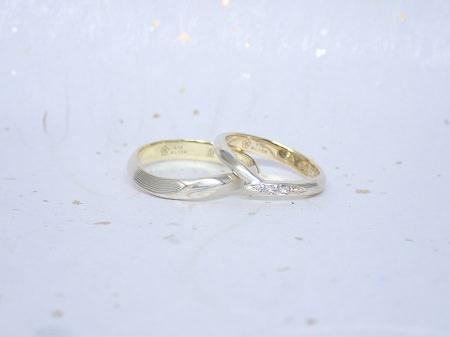 17120102木目金の結婚指輪_Q004.JPG