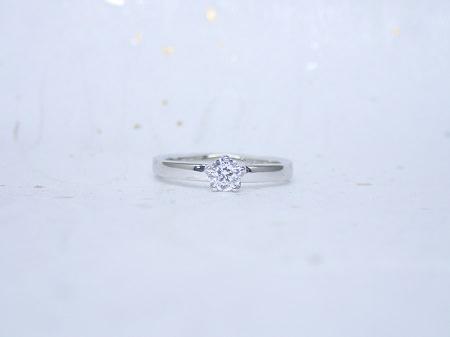 17120201木目金の婚約指輪_y002.JPG