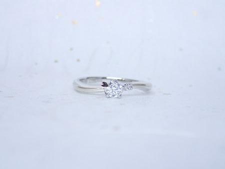 17120201木目金の結婚指輪・婚約指輪_Z001.JPG