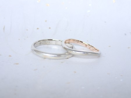 17120201木目金の結婚指輪・婚約指輪_Z002.JPG