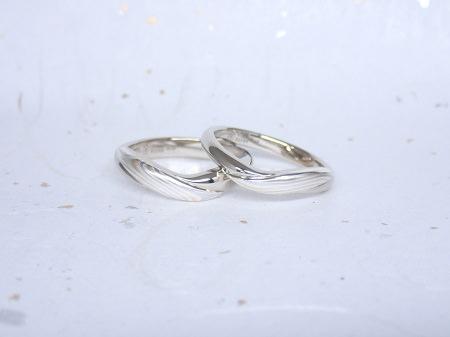 17120201木目金の婚約指輪・結婚指輪_F005.JPG