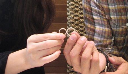 17120201木目金の結婚指輪M_001.JPG