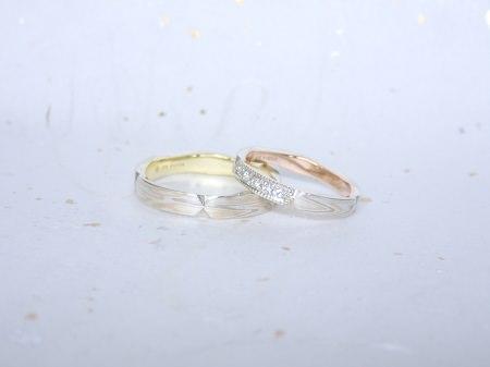 17120201木目金の結婚指輪M_003.JPG