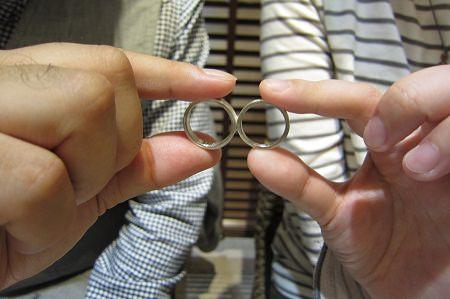 17120202木目金の結婚指輪・婚約指輪_Z002.JPG