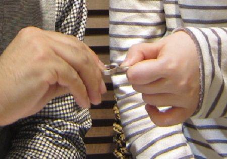 17120202木目金の結婚指輪・婚約指輪_Z003.JPG
