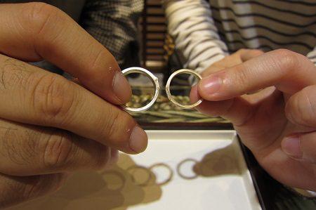 17120202木目金の結婚指輪・婚約指輪_Z004.JPG
