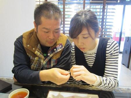 17120301木目金の結婚指輪_A001.JPG