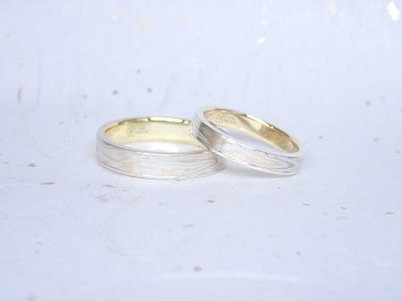 17120301木目金の結婚指輪_A004.JPG