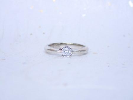 17120301木目金の結婚指輪_U002.JPG