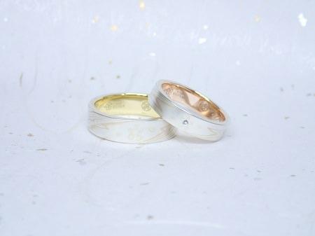 17120301木目金の結婚指輪_U003.JPG