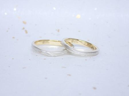 17120302木目金の結婚指輪 _U002.JPG