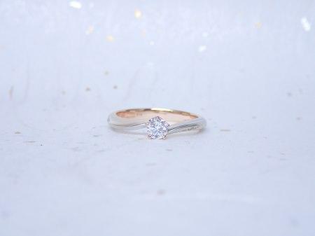 17120801木目金の婚約指輪_Y004.JPG
