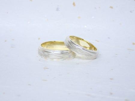 17120801木目金の結婚指輪J_004.JPG