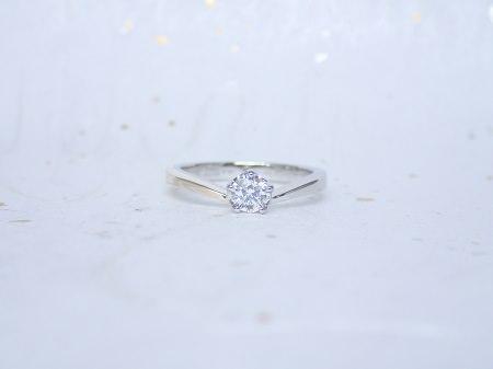 17120901木目金の結婚指輪J_0041.JPG