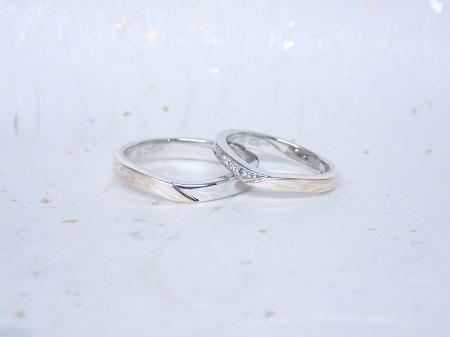 17120901木目金の結婚指輪J_0042.JPG