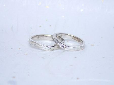 17120901木目金の結婚指輪_U004.JPG