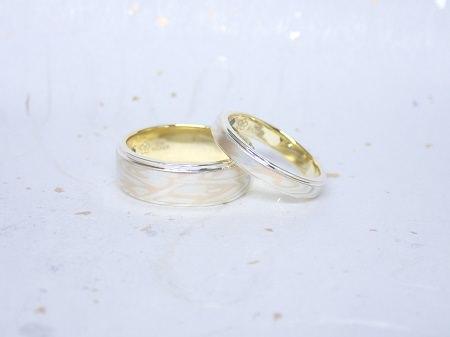 17120901木目金の結婚指輪_B003.JPG