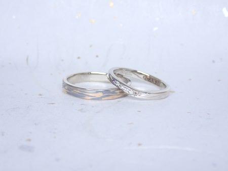 171210木目金の結婚指輪_Y004.JPG