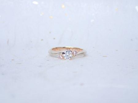 17121001木目金の婚約指輪_Q004.JPG
