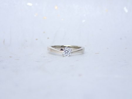 17121001木目金の婚約指輪_C001.JPG