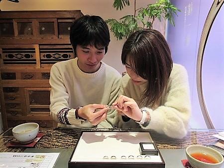 17121001木目金の結婚指輪_N002.JPG
