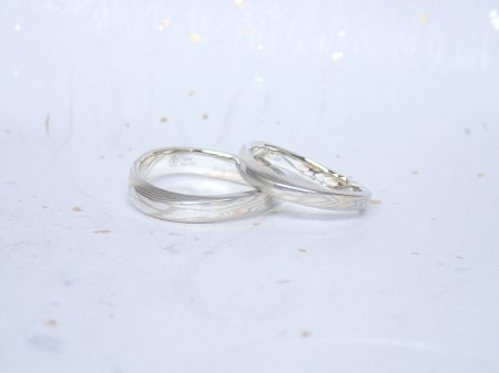 17121001木目金の結婚指輪_E003.JPG