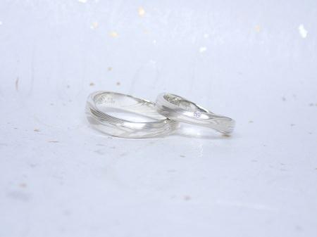 17121001木目金の結婚指輪_Y004.JPG