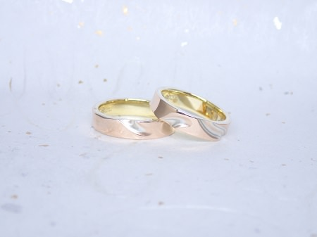 17121001木目金の結婚指輪_F004.JPG