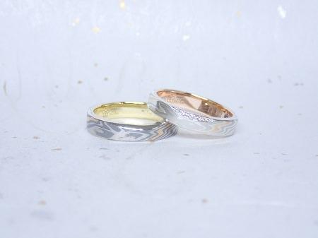 17121001木目金屋の結婚指輪_H001.JPG