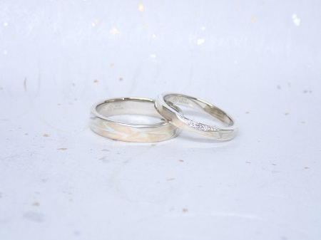 17121001杢目金の結婚指輪_S004.JPG